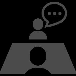 応募方法 選考の流れ 税理士法人total Total Group 求人 採用